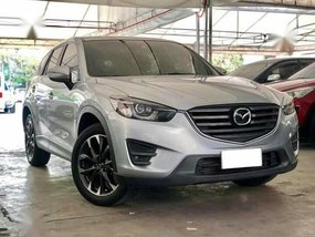 2017 Mazda CX-5 2.2 for sale