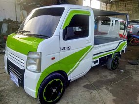 Suzuki Carry 2006 for sale