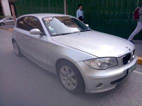 FOR SALE BMW 118I 2006