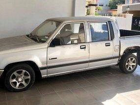 Mitsubishi L200 1996 for sale