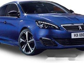 Peugeot 308 2019 for sale