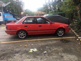 Toyota Corolla 1989 for sale