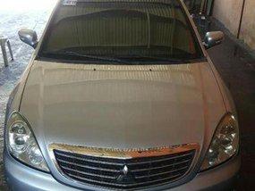 2010 Mitsubishi Galant SE for sale