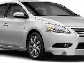 Nissan Sylphy Base 2019 for sale