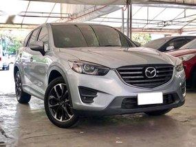 2017 Mazda CX5 for sale