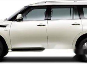 Nissan Patrol Royale 2019 for sale
