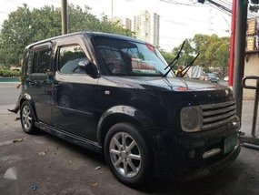 Nissan Cube 2009 for sale