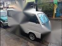 Mitsubishi L300 Van 1998 for sale