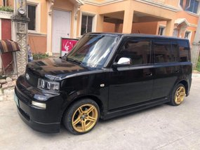 for sale Toyota BB 2010