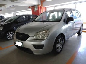Kia Carens 2009 for sale