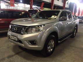 2017 Nissan NP300 for sale