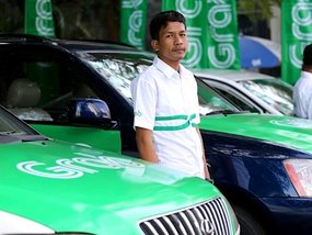 Must read: Grab driver Requirements & Application process in PH