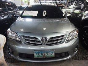 Toyota Corolla 2014 for sale