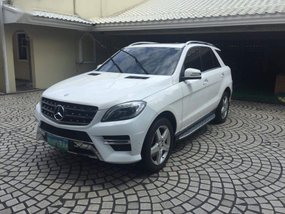 2013 Mercedes-Benz 350 for sale