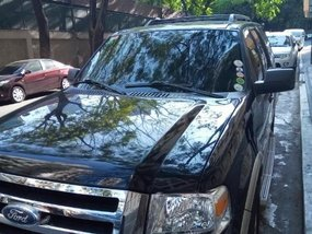 Ford Expedition 2010 for sale