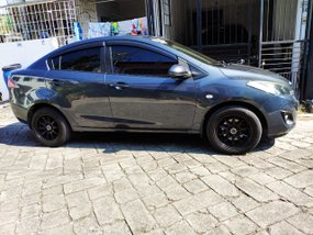 Mazda 2 2014 AT for sale