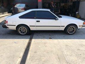 Toyota Celica 1982 for sale