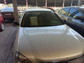 2013 Nissan Sentra GX 1.3L for sale