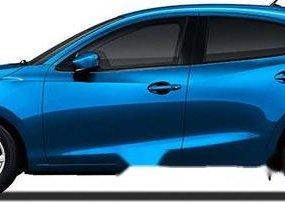 Mazda 2 2019 V+ AT for sale