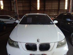 2010 Lifan 620 for sale