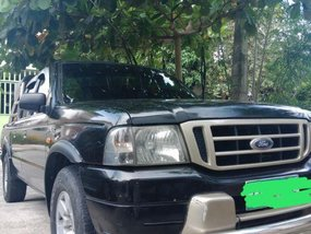 Ford Trekker 2003 for sale
