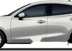 Mazda 2 2019 PREMIUM SERIES AT for sale