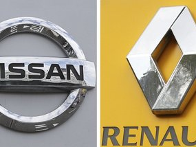 Rumor: New Daimler CEO could end Renault-Nissan Alliance