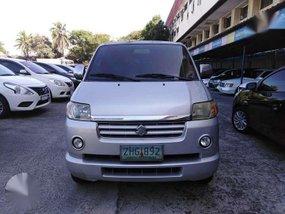 2008 Suzuki APV for sale
