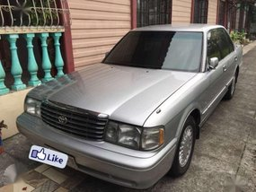 Toyota Crown 1995 for sale