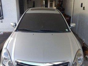 Mitsubishi Galant 2011 for sale
