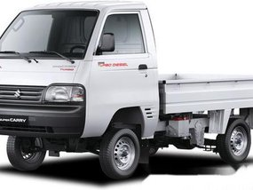 2019 Suzuki Super Carry 0.8 TRUCK MT for sale