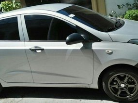 Hyundai Grand I10 2014 for sale