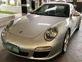 Porsche 911 Carrera S 2010 for sale
