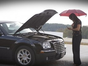 Prepare your ride for rainy season: 6 common car problems & tips to avoid