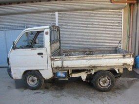 For sale 2000 Suzuki Multicab