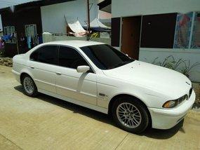 BMW 525I 2003 FOR SALE
