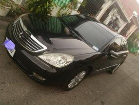 2010 Mitsubishi Galant for sale