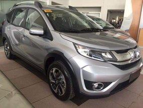 Honda Brv 2019 for sale