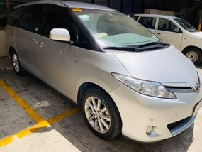 2016 Toyota Previa for sale