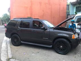 for sale Ford Explorer 2005