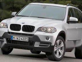 2010 BMW X5 for sale