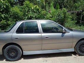 Kia Sephia 2005 for sale