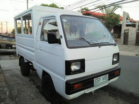 Suzuki Multi-Cab 2003 For sale