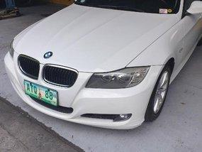2010 BMW 318i for sale