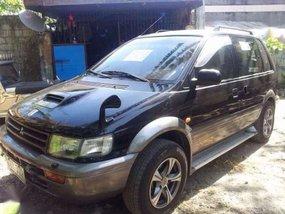 Mitsubishi Rvr 2004 for sale
