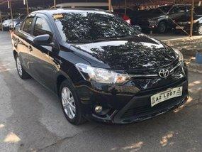 2018 Toyota Vios 1.3 E for sale