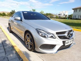2014 Mercedes Benz 350 for sale