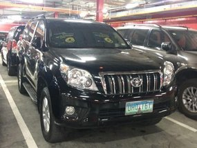 Toyota Land Cruiser Prado 2013 for sale
