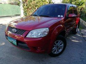2013 Ford Escape for sale