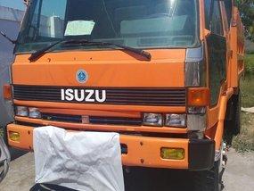 Isuzu Forward 1995 for sale